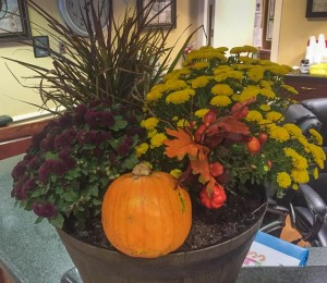 custom-fall-color-decorations-houston-texas--1