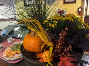 custom-fall-color-decorations-houston-texas--2